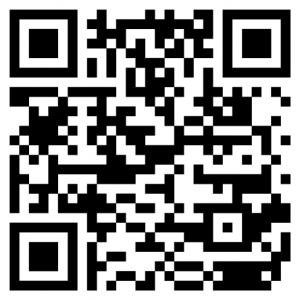 qrcode_podcast